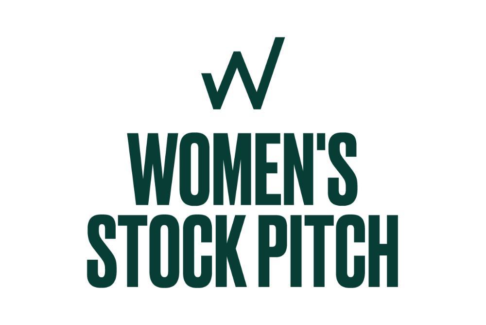 2018 WSP Logo