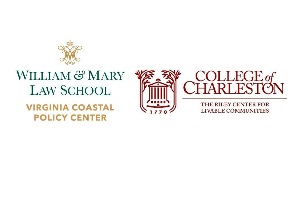 VCPC & Riley Center Logos