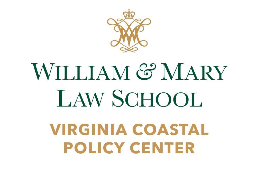 VCPC Logo