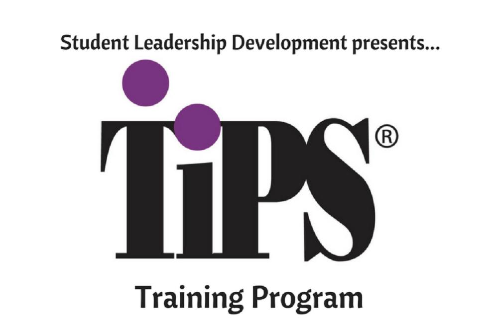 TiPS Training Program