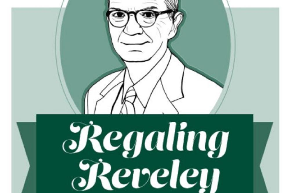 RegalingReveley