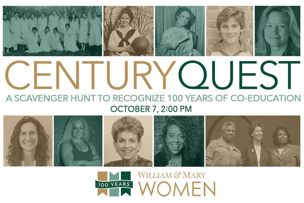 CenturyQuest