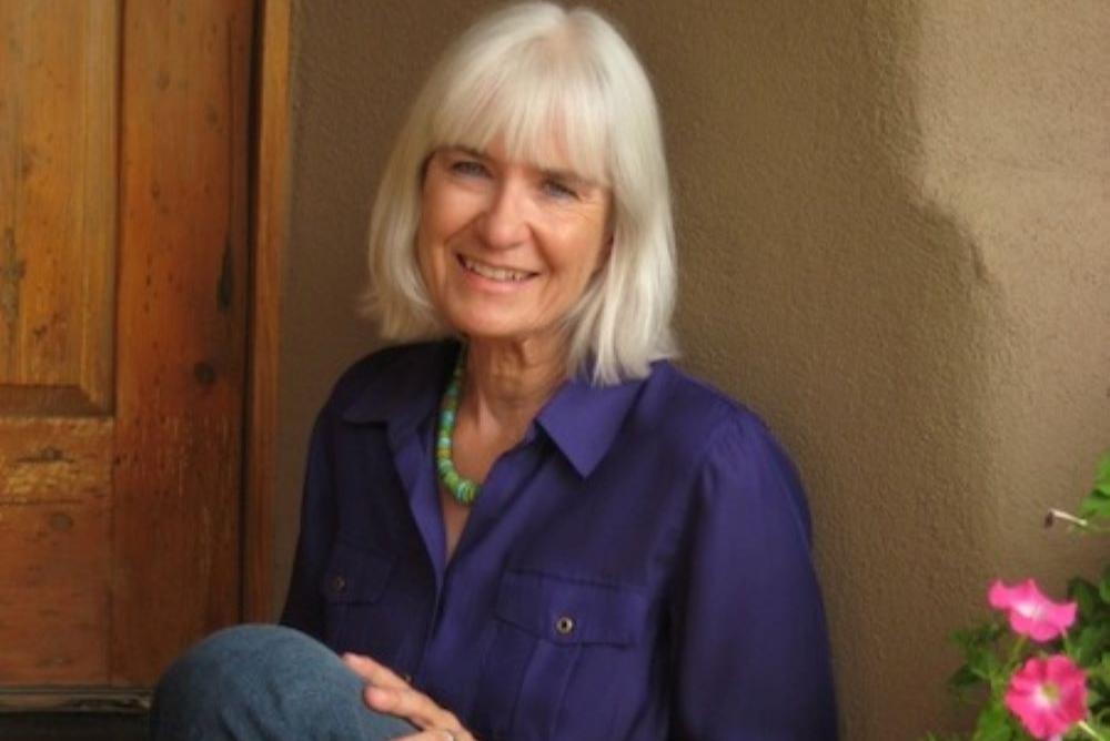 Lesley Poling Kempes