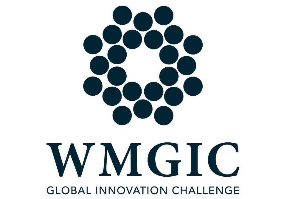 WMGIC Logo
