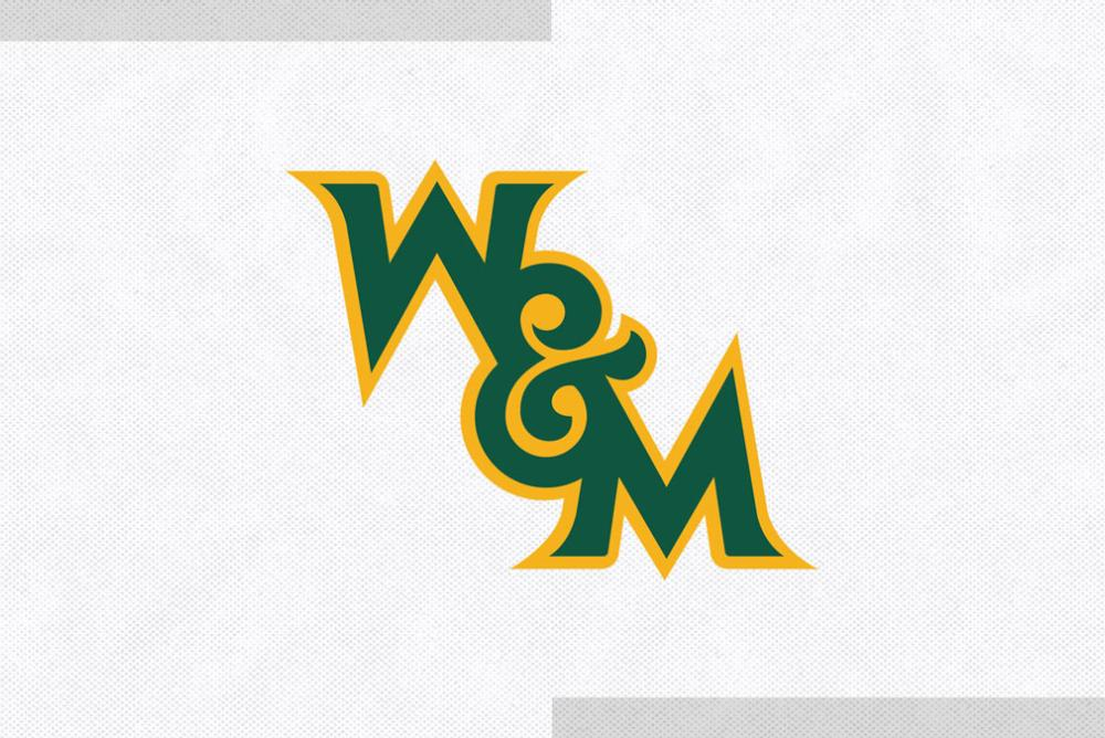 W&M Athletics logo