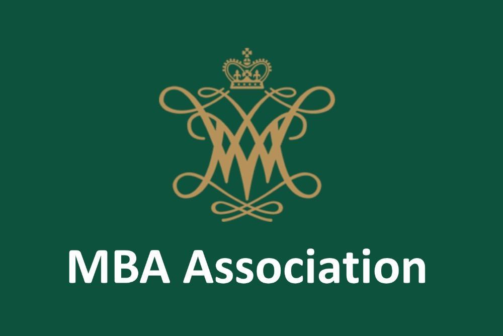 MBAAssociation