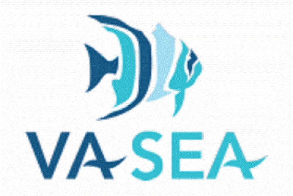 VA SEA logo