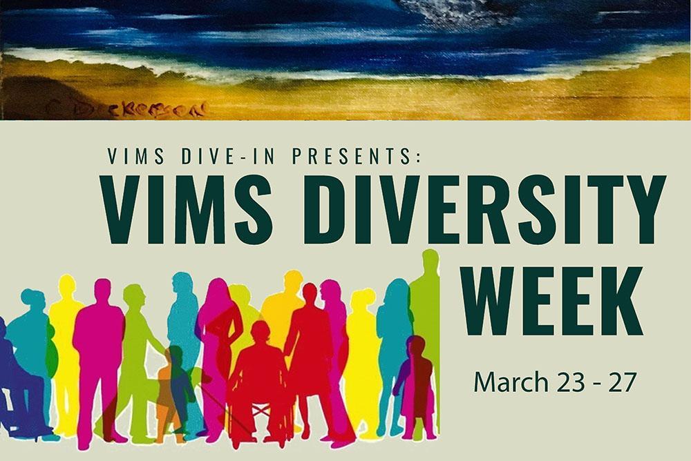 VIMS Diversity Week