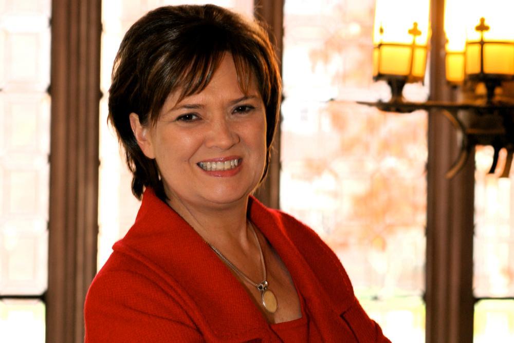 Lynn Pasquerella