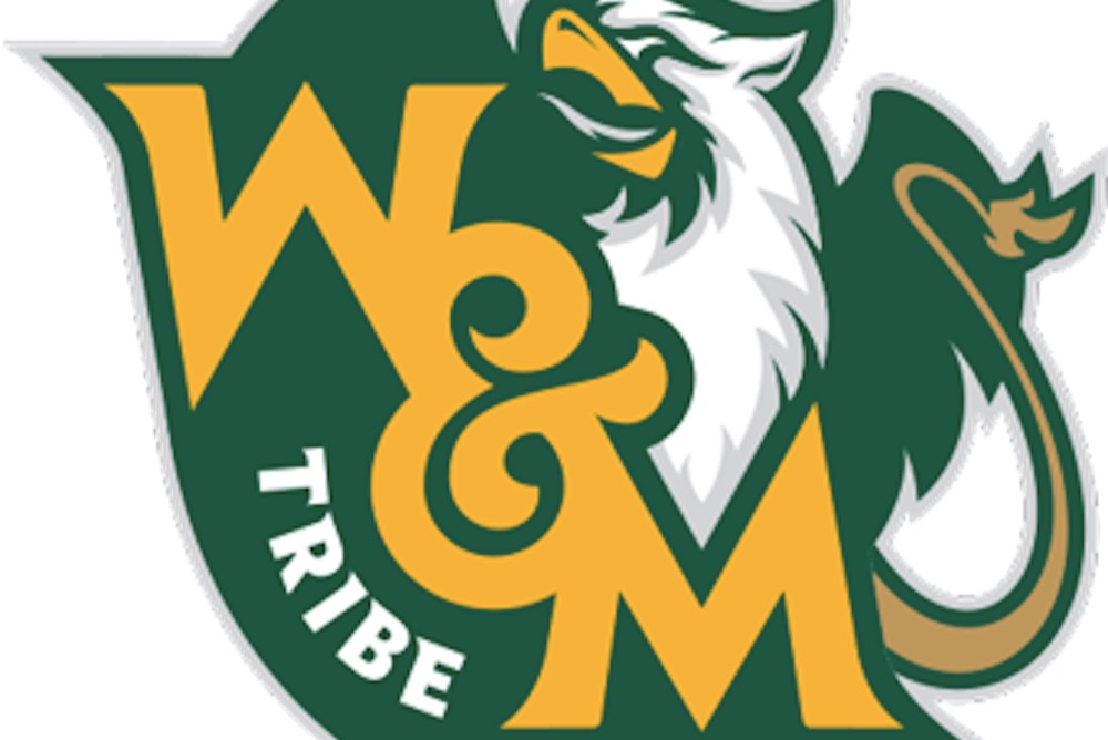 W&M Tribe Athletics