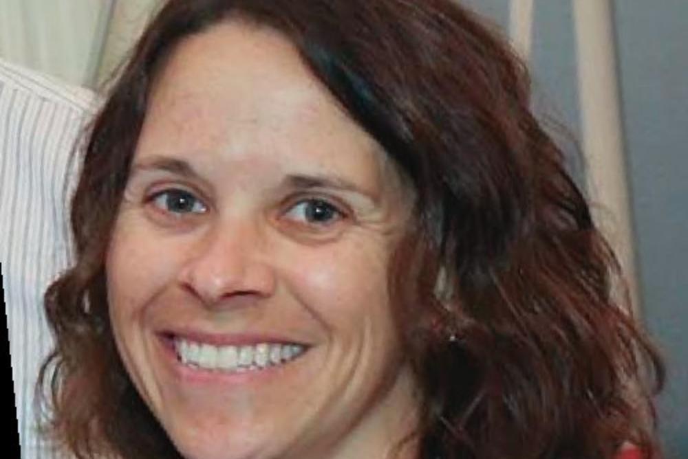 Marisa Guarinello