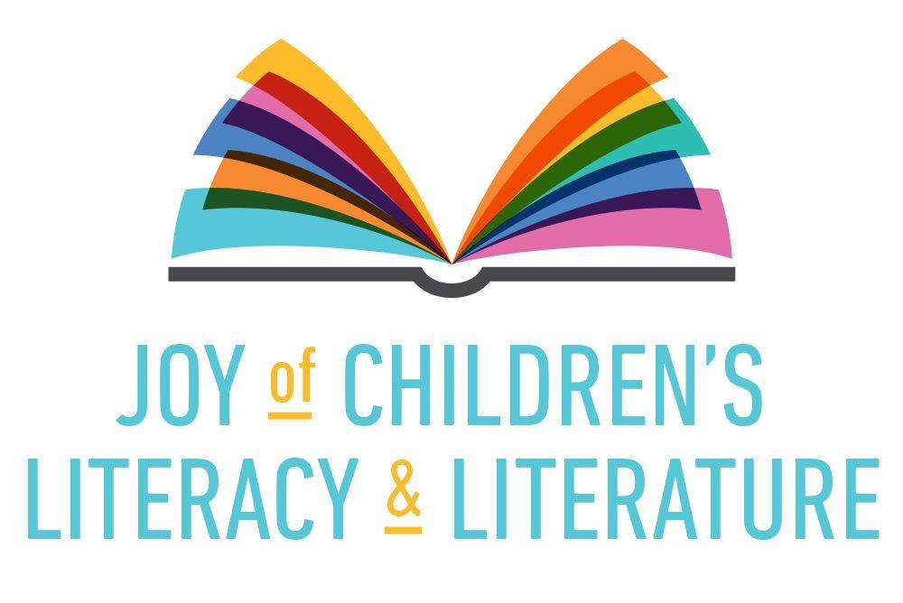 joy of childrens literacy literature