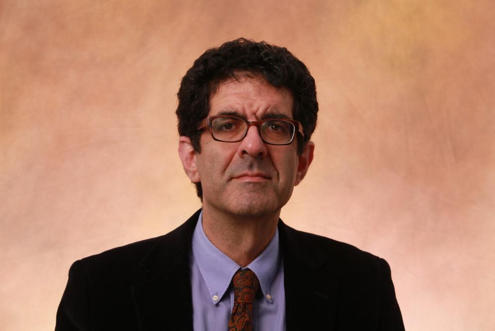 Ron Schechter