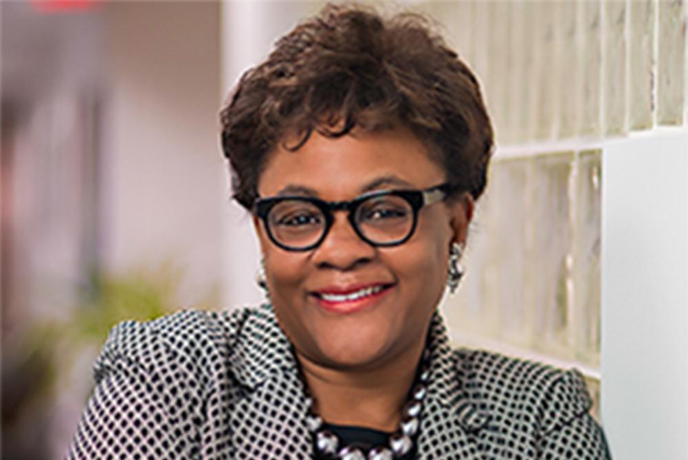 Cheryl Holcomb McCoy
