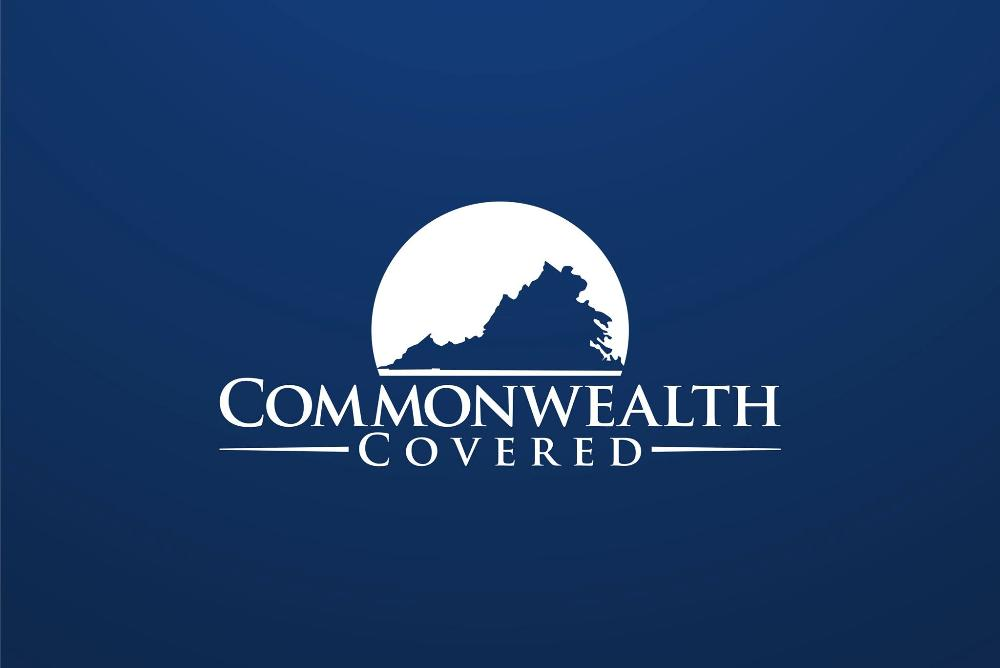 Commonwealth Covered logo