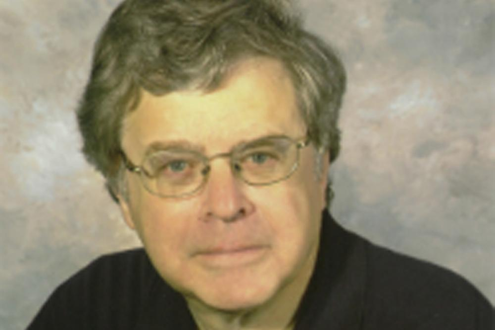 Dr. Joel S. Levine