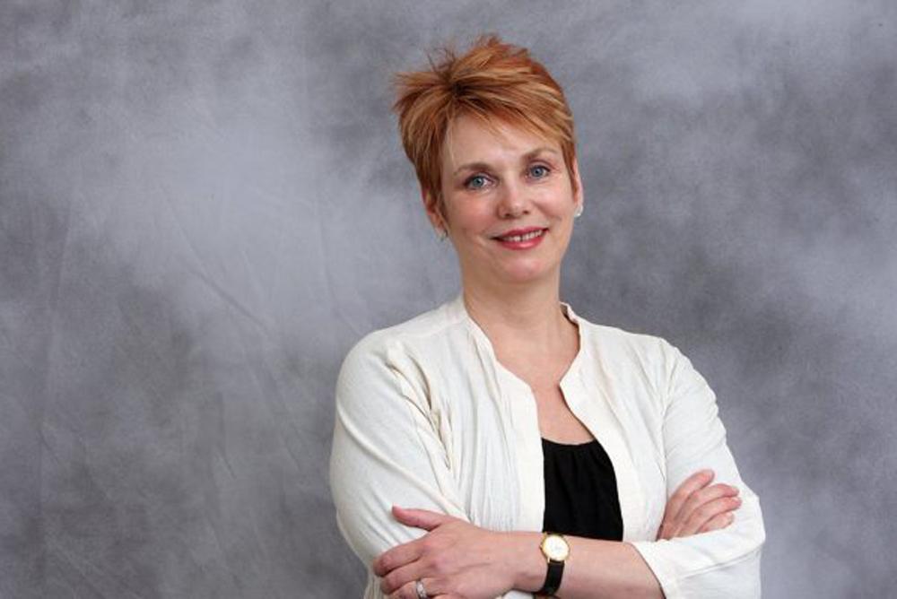 Amber Boehnlein
