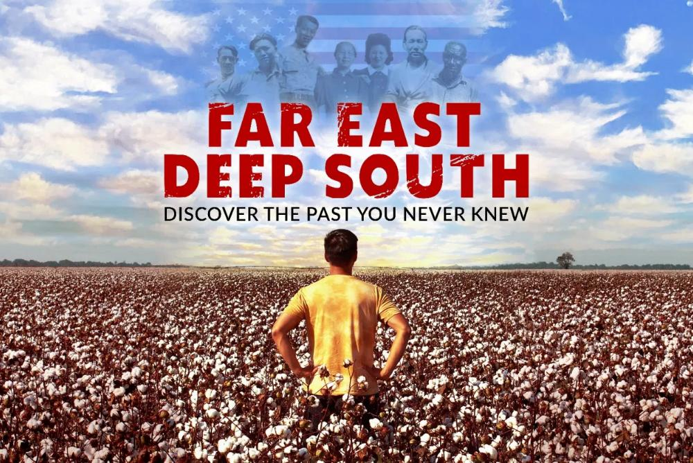This film began as a personal journey to search for our family roots so that my daughter would know from where she came.