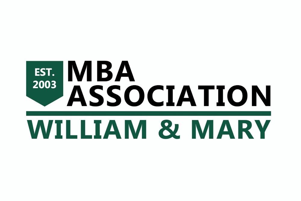MBAA Association