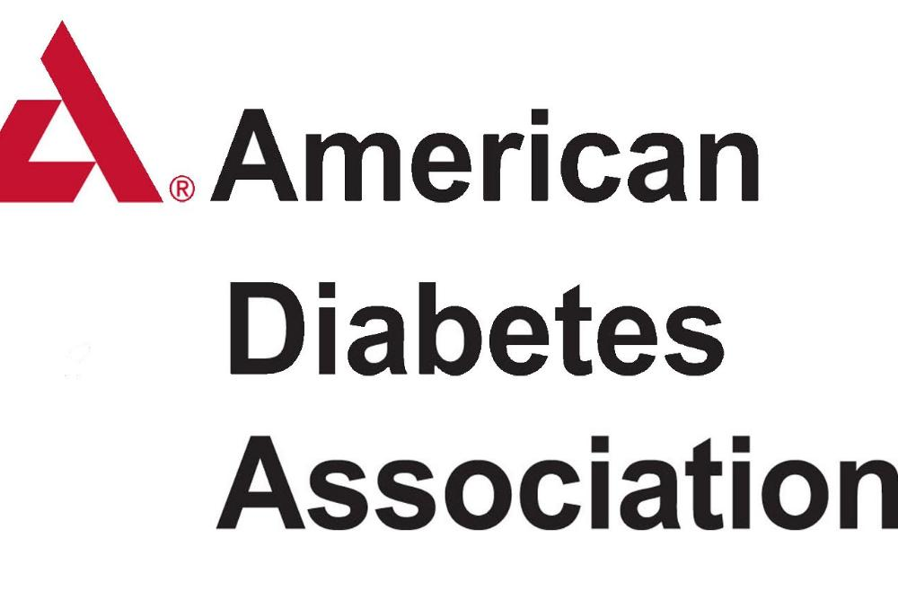 An icon image of the American Diabetes Association foundation