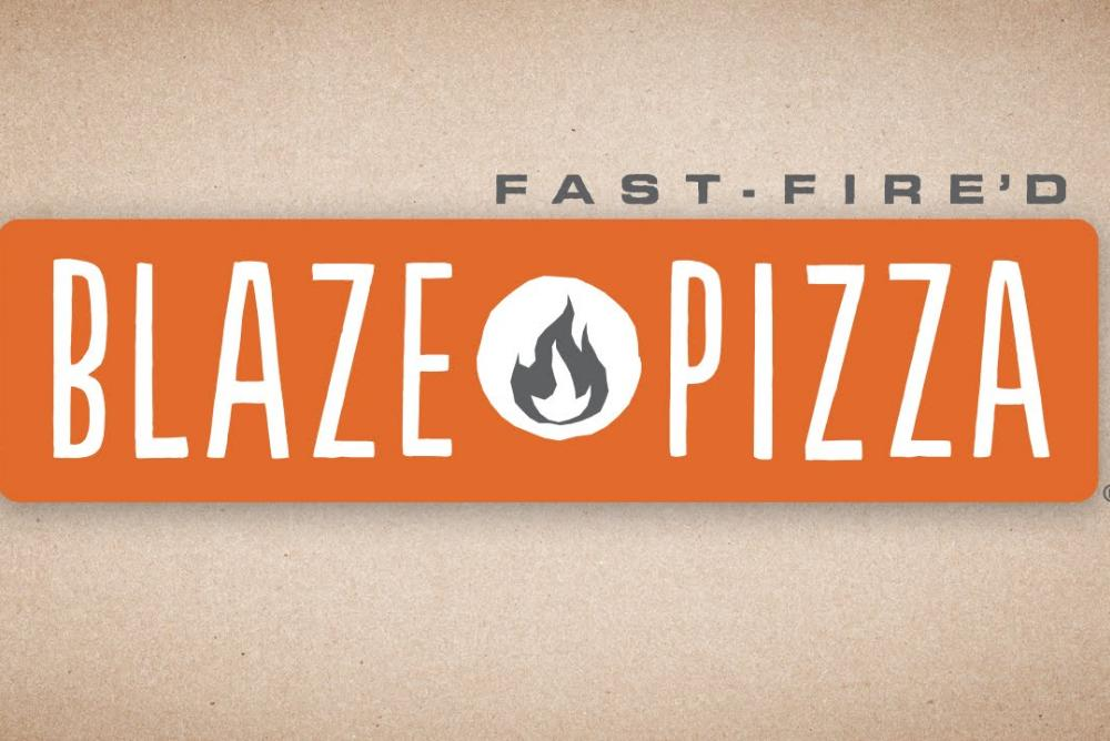 Blaze pizza icon