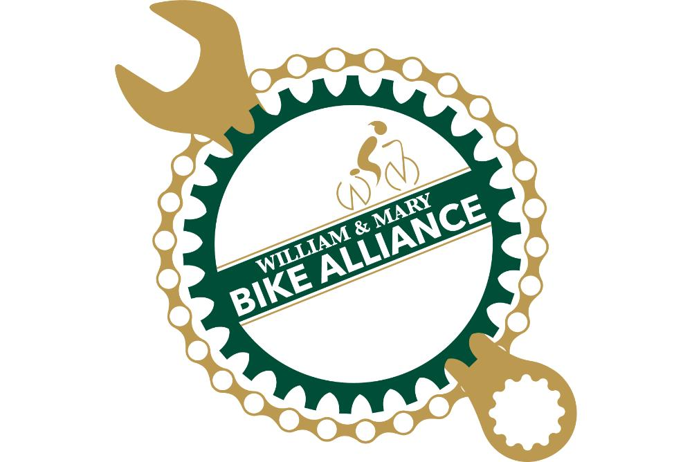 Bike Alliance logo