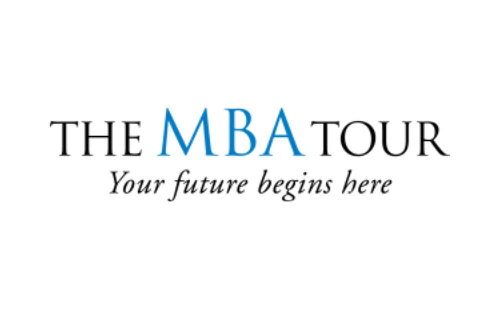 The MBA Tour United States Event