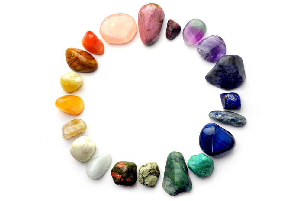 Latinx Healing Circle