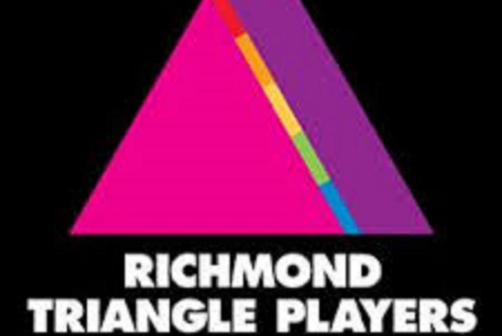 Richmond Triangle Players