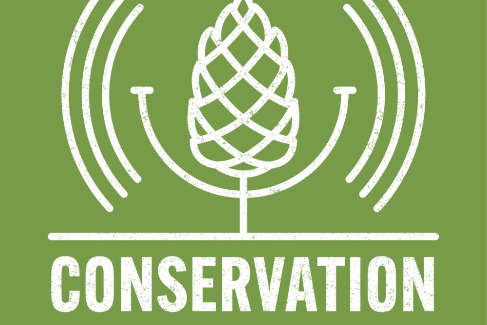 Conservation Series Podcast