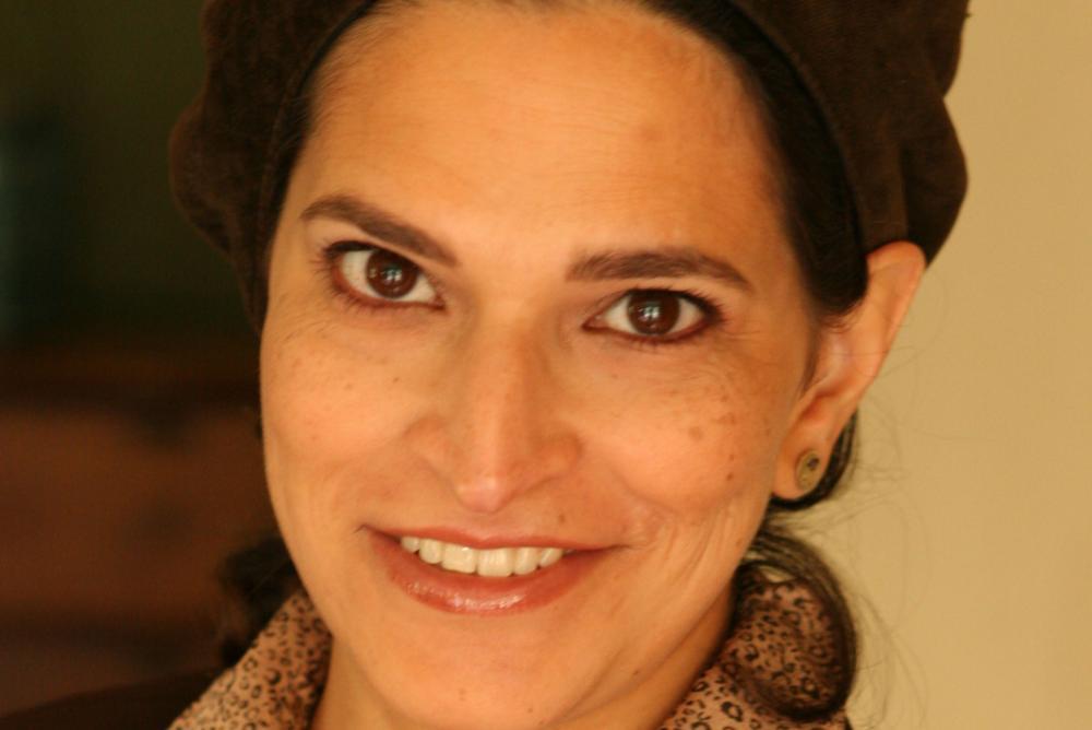 Professor Asifa Quraishi-Landes