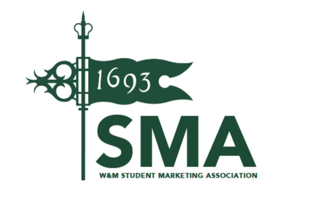 Student Marketing Association