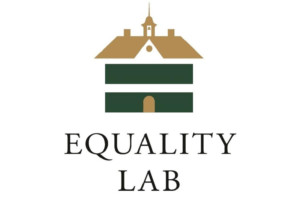 Equality Lab logo