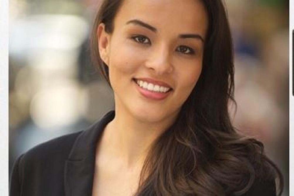 Dr. Natalie Hiromi Brito