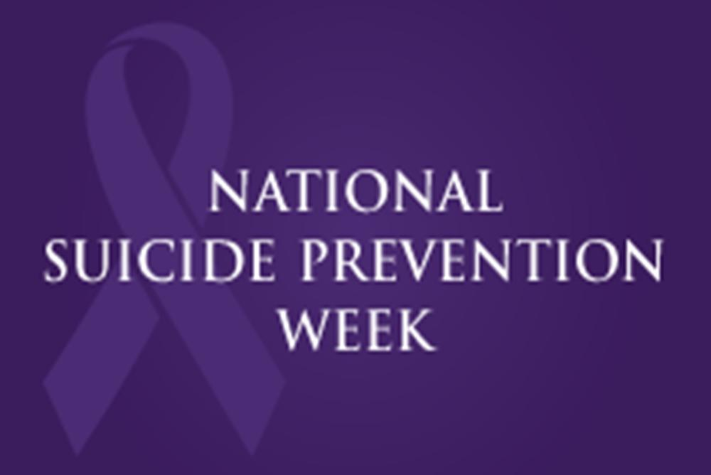 NSPW 2019