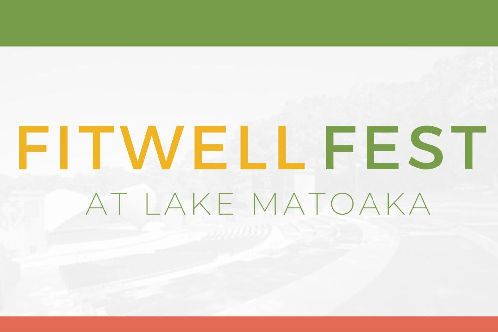 FitWell Fest