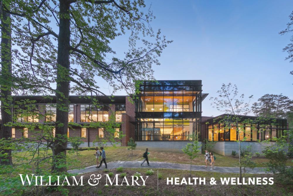 W&M Health & Wellness