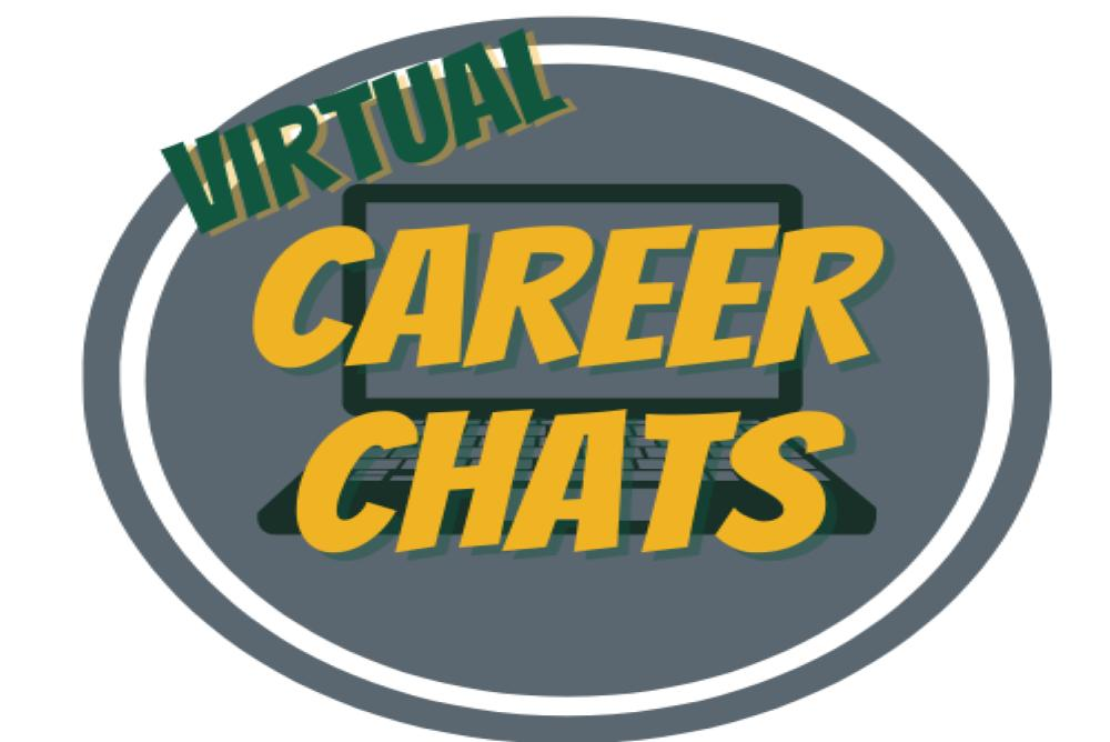 Virtual Career Chats