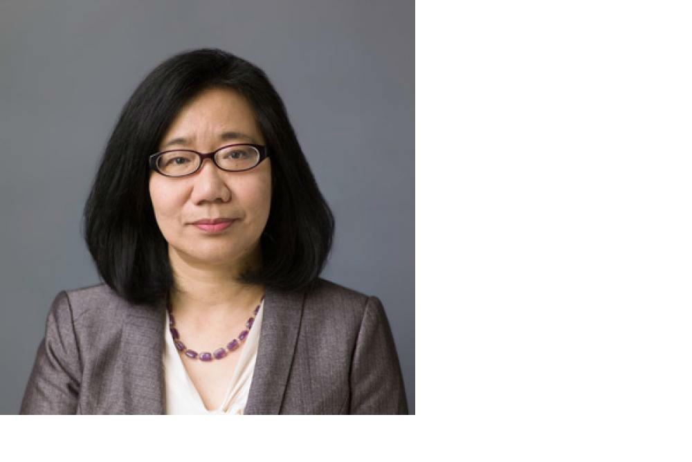 Prof. Dorothy Wong