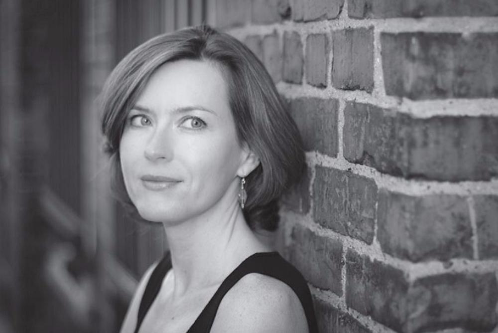 Maria Yefimova