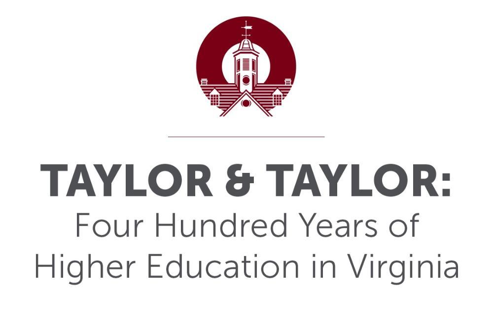 Taylor & Taylor