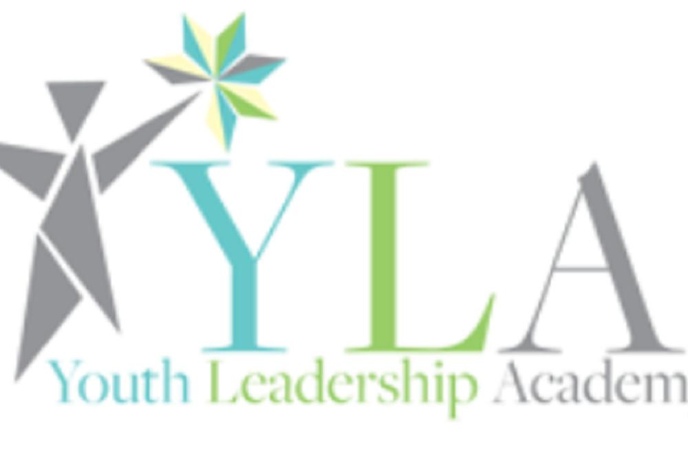 Youth Leadership Academy Image