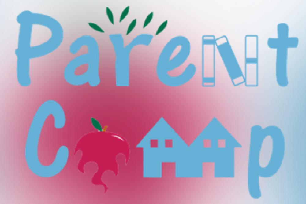Parent Camp Image