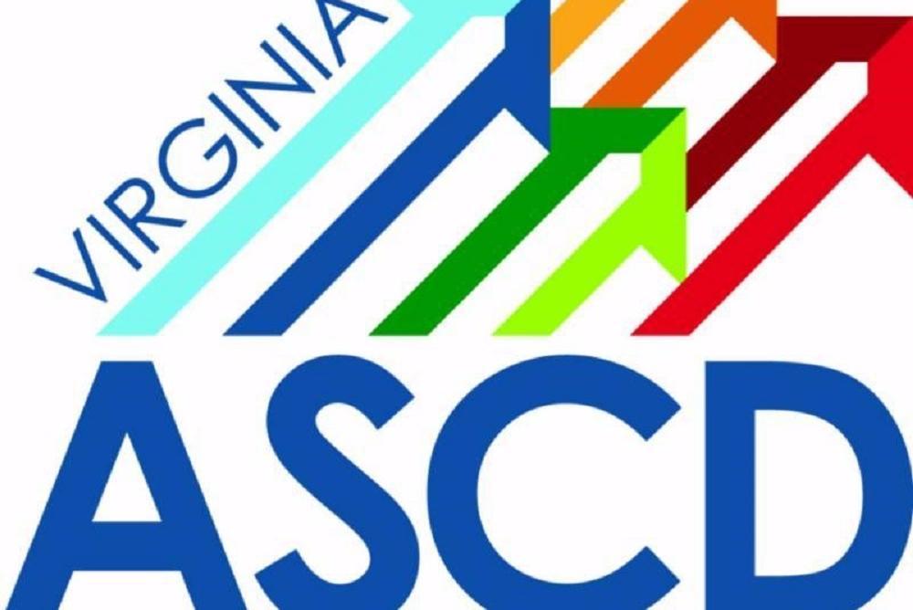 ASCD Virginia