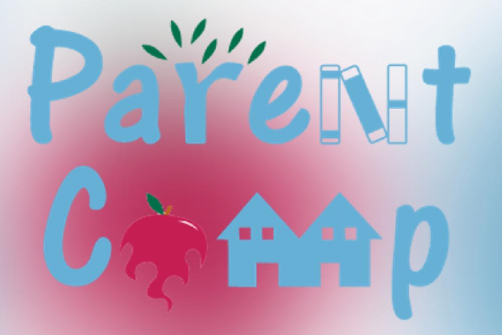 Parent Camp