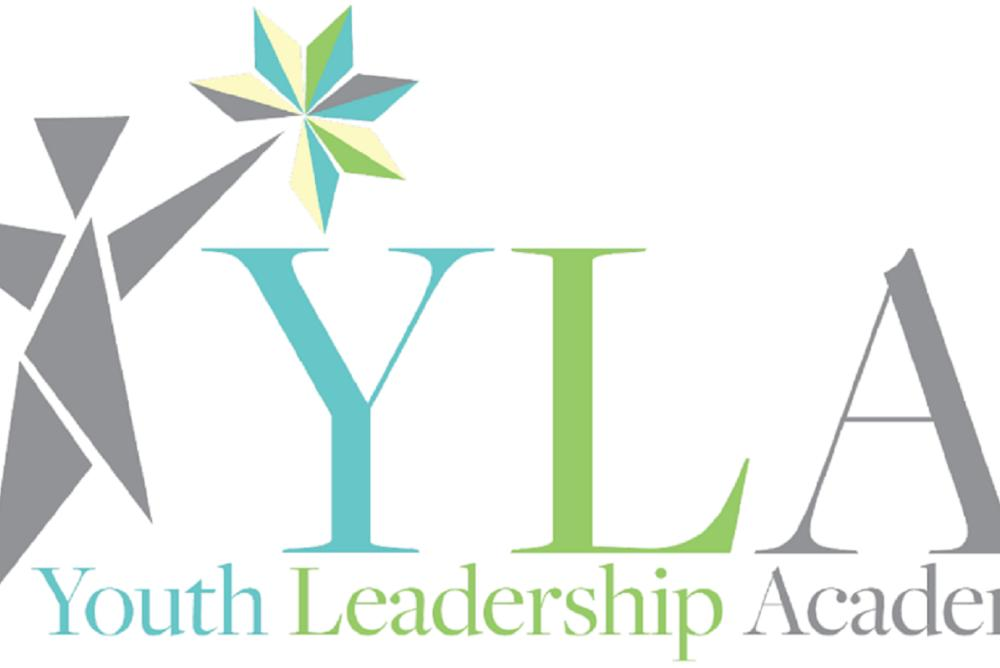 Youth Leadership Academy logo