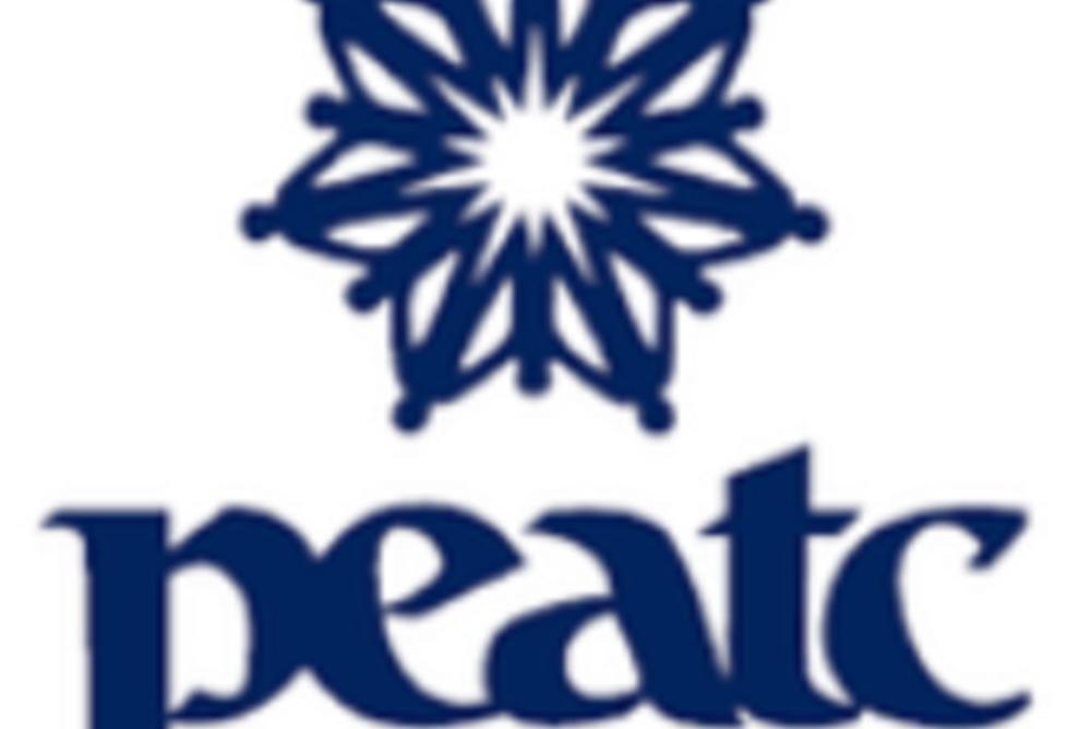 peatc logo
