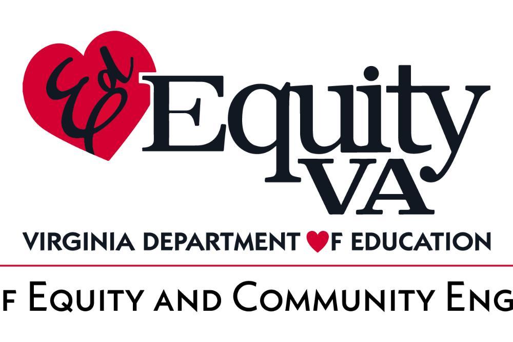 EdEquitylogo