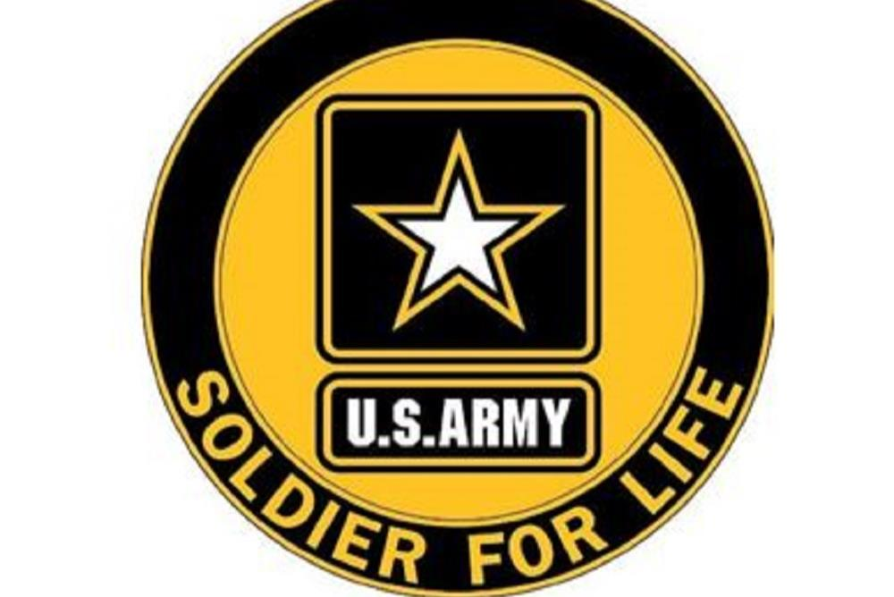 U.S. Army Soldier For Life Program