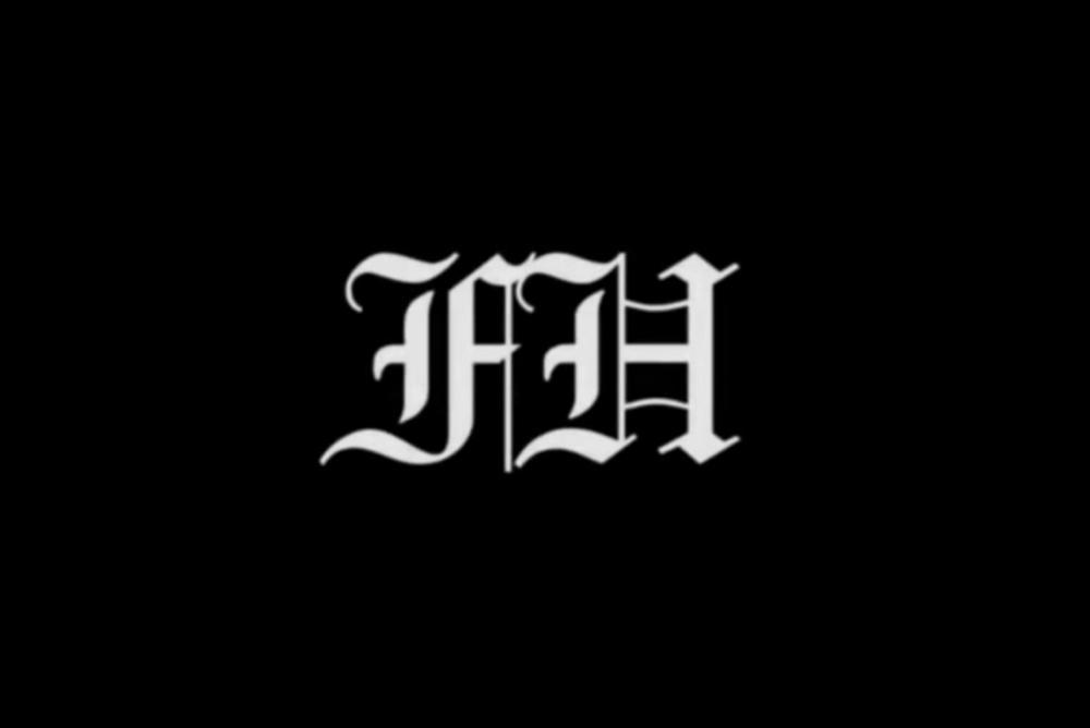 Flat Hat logo